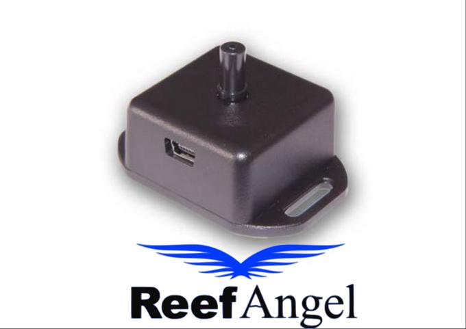 Reef-Angel-Level-Sensor-21.png