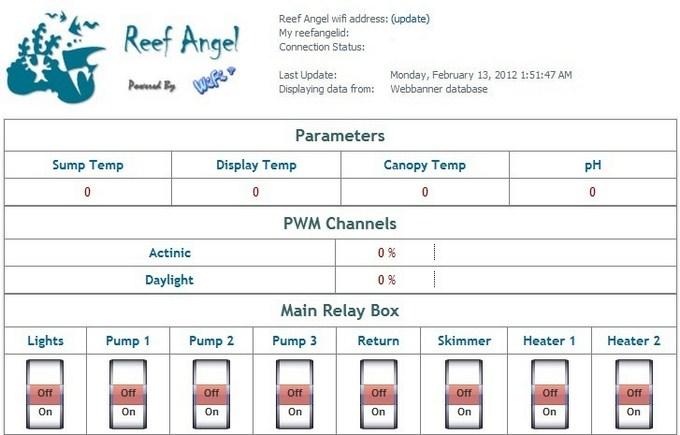Reef-Angel-Portal.jpg