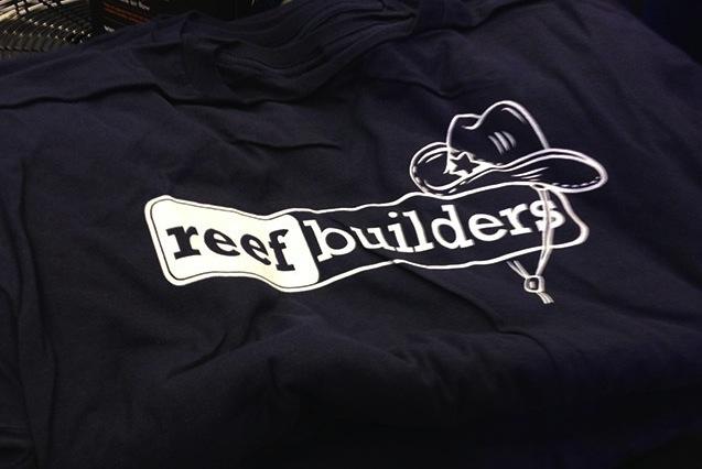 reef-builders-macna-2012-t-shirt.jpg