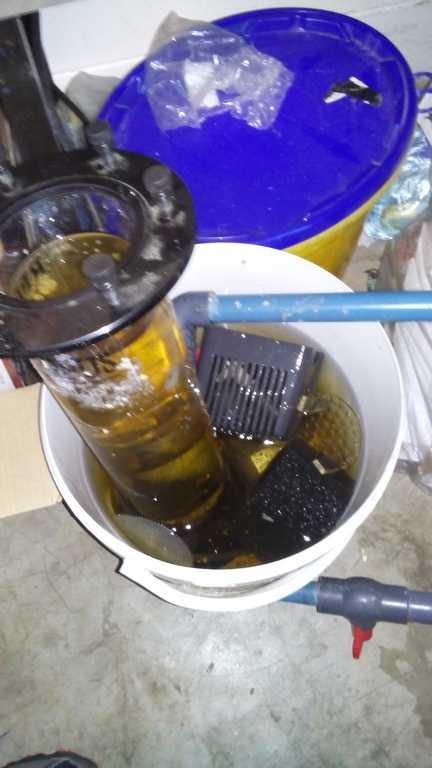 Reef octo reactor R1100.jpg