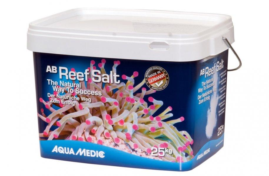 Reef_Salt_25kg.jpg