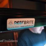 reefbrite-xho-4-150x150.jpg