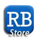 reefbuilders-store.png