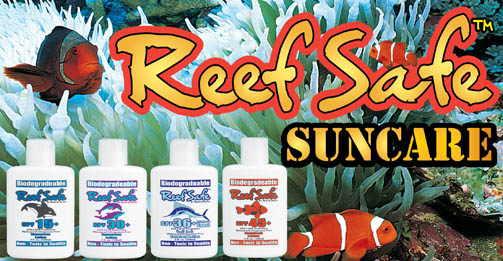 rss reef safe sunscreen uses unique biodegradable formula to help