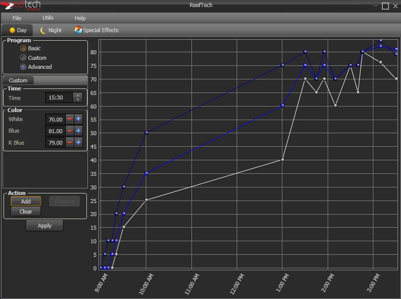 reeftech-software-preview-02.jpg
