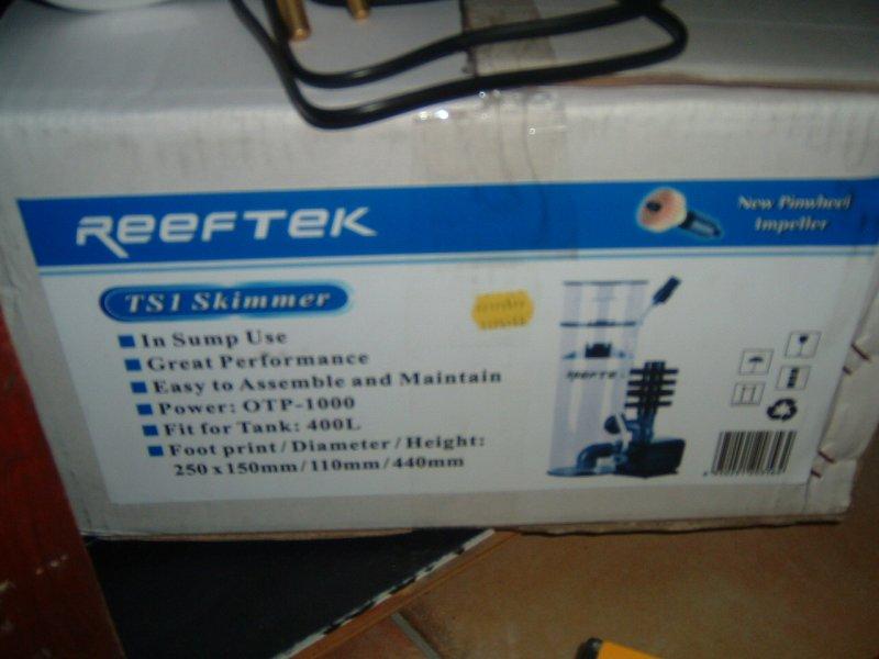 Reeftek OTP-1000 Box.jpg