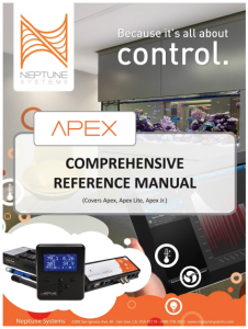 ref-manual-cover-226x300.png