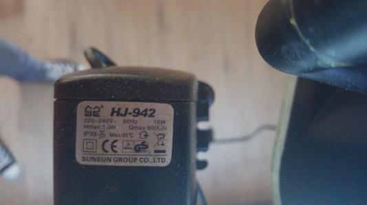 resize pump 533X299.jpg