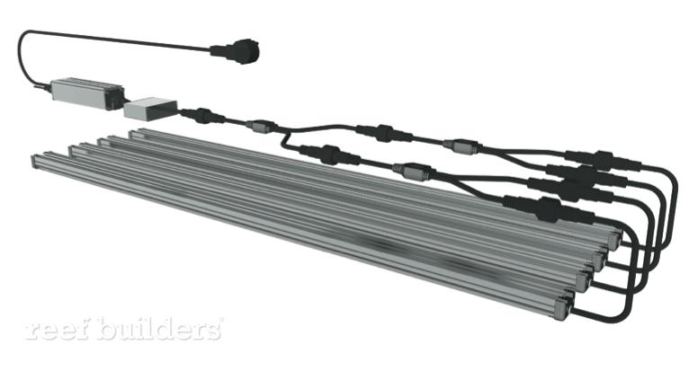 rgb-led-sunstrip.png
