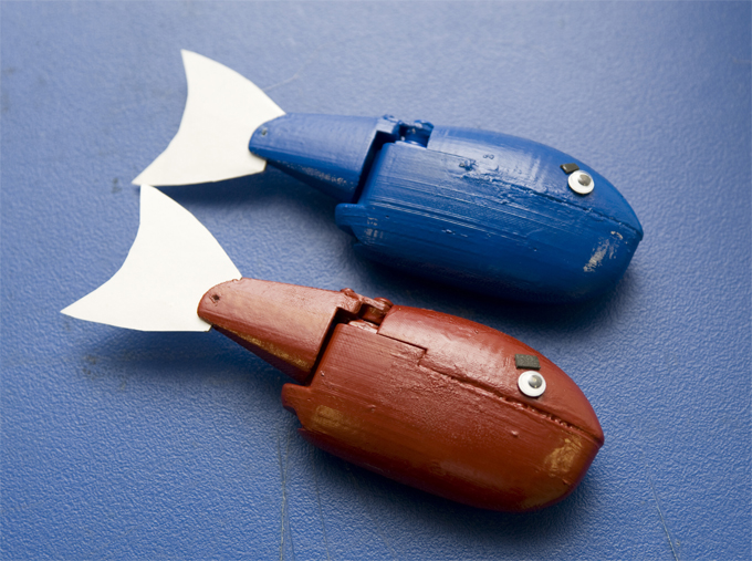 robit-schooling-fish.jpg