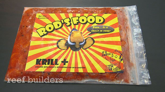 rods-food-krill-plus.jpg