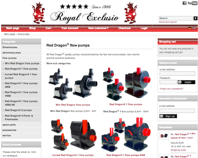 royal-exclusiv-website.png