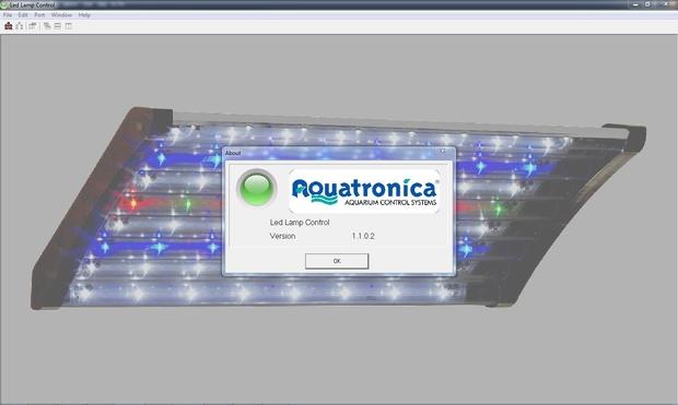 rsz_aquatronica_led_lamp_control_software.jpg