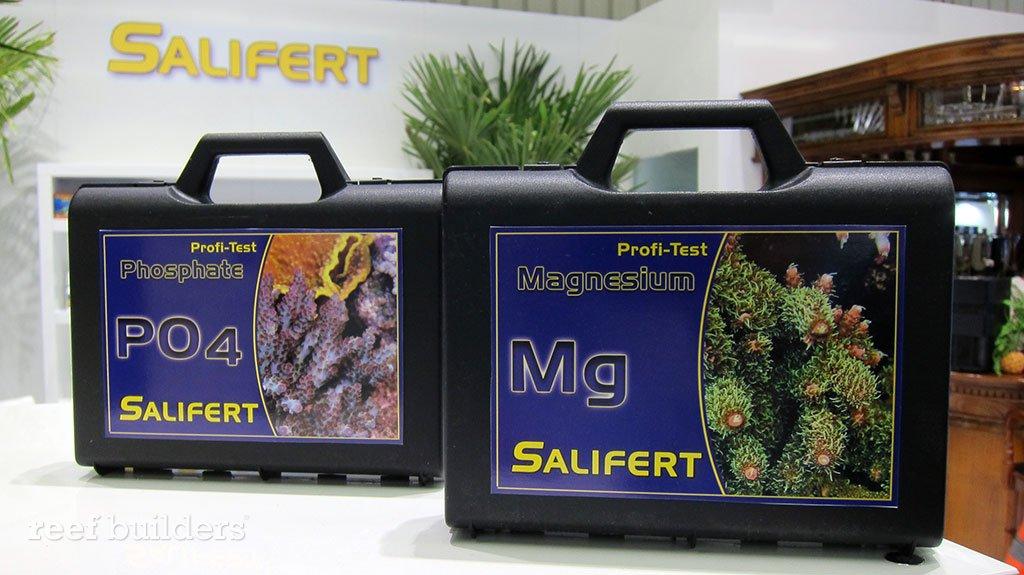 salifert-hard-shell-casing-profi-test_0.jpg