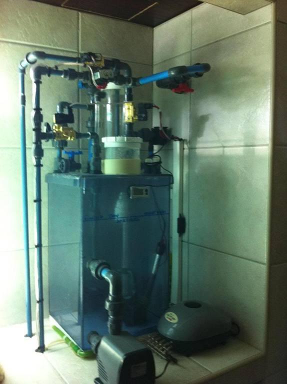 saltmixingtankandpartialwaterchangesupplyandautomatictopupsystemCopy_0.jpg