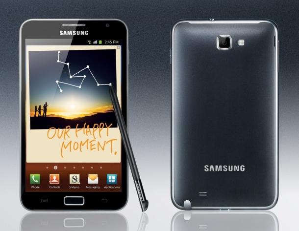 Samsung_Galaxy_Note.jpg