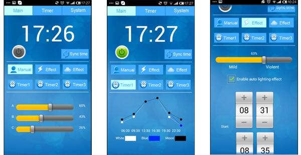 Sanrise-R60-Aquarium-LED-Light-Wifi-Control-3.jpg