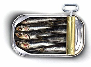 sardines-in-can-good-one.jpg