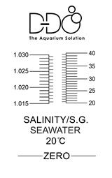 Scale2160x255_zps14c6130e.jpg