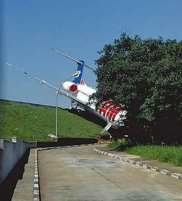 ScaryAccidents019.jpg