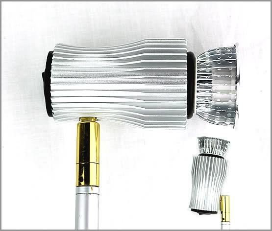 schuber-wright-led-3.jpg