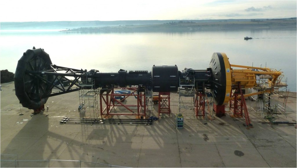 scotland-powerbuoy-1024x581.jpg