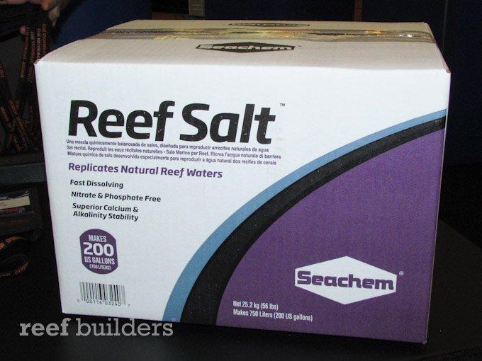 seachem-reefsalt-box-1.jpg