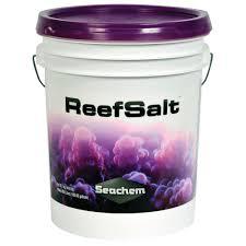 seachem reefsalt.png