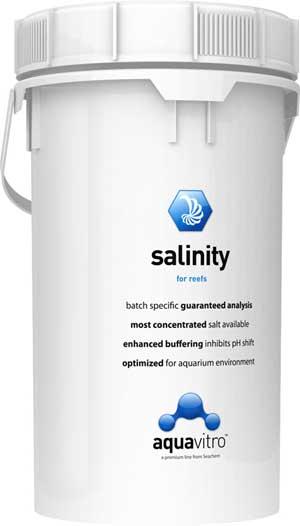 seachem-salinity-aquavitro-salt.jpg