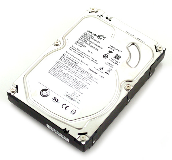 seagate-green-top.jpg