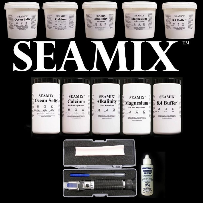 seamix-e1344978547908.jpg