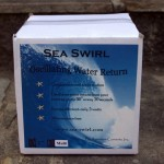 Seaswirl_a-150x150.jpg