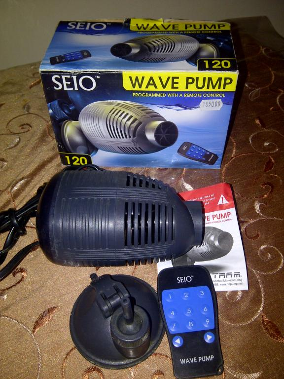 seio 120 wave pump.jpg
