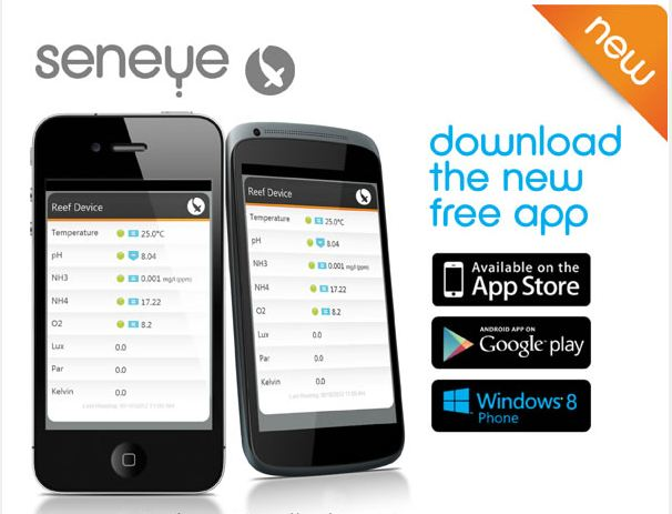 Seneye-mobile-apps.jpg