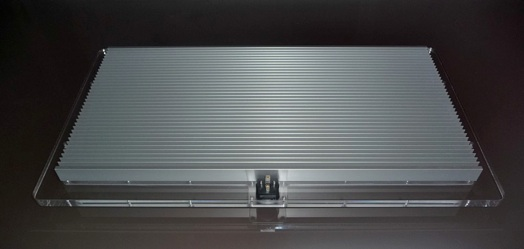 sicce-led-am650-4.jpg