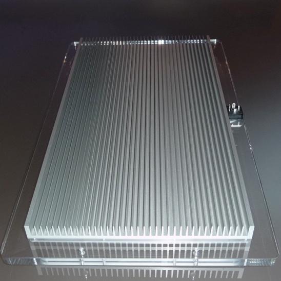 sicce-led-am650.jpg