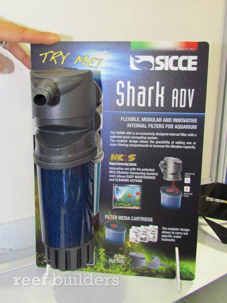 sicce-shark-adv-internal-filter-1.jpg