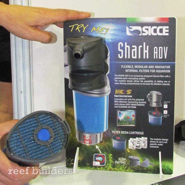 sicce-shark-adv-internal-filter-2.jpg