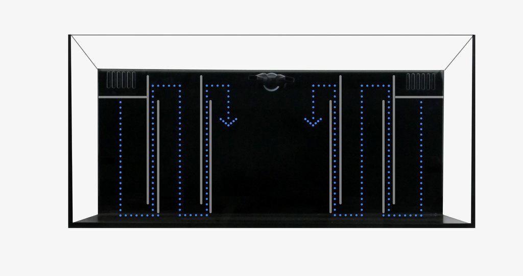 SILVER-MARINE-Baffle-System.jpg