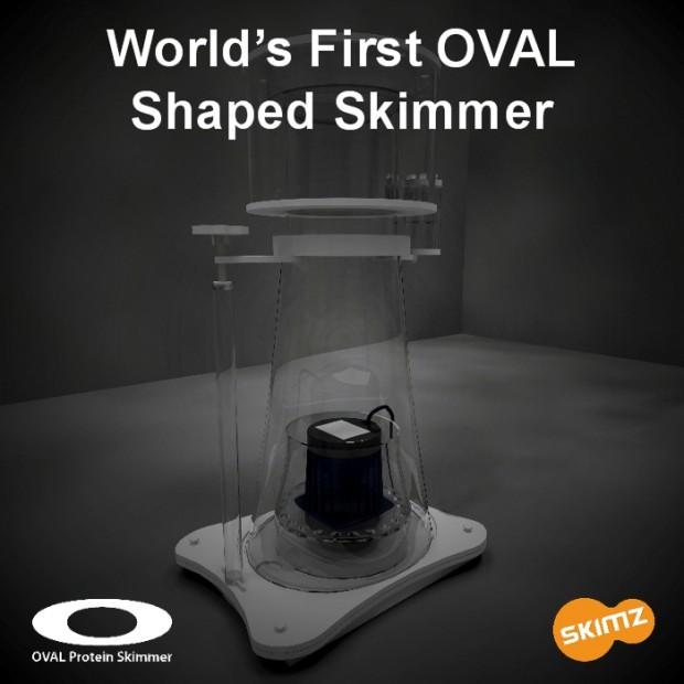Skimz-Oval-Shaped-Protein-Skimmer-620x620.jpg
