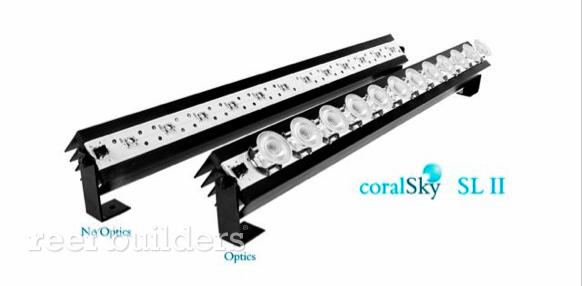 sl2-coralsky-led-striplight.png