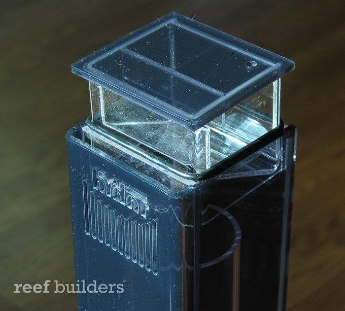 slim-skim-nano-hydor-skimmer-3.jpg