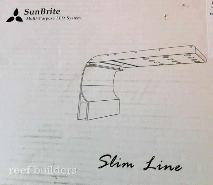 slimline-sunbrite-led-1.jpg