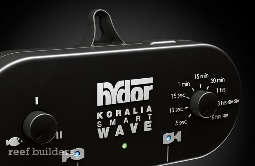 smartwave-hydor.png
