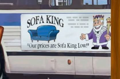 sofaking.jpg
