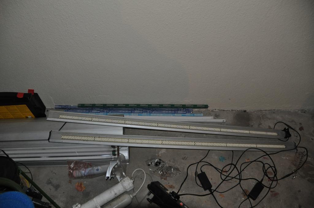 SolarMaxLED2.jpg