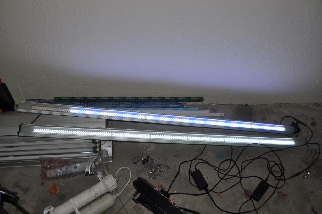 SolarMaxLED3.jpg
