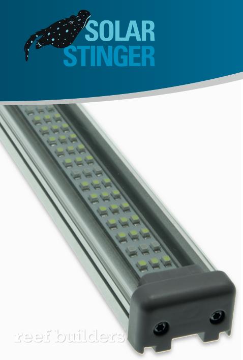 solarstinger-led-sunstrip.png