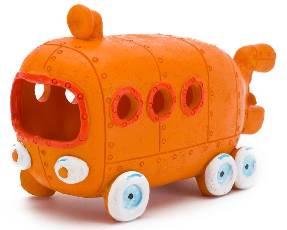 spongebob-bikini-bottom-bus.jpg