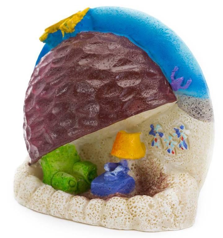spongebob-patrick-rock-home.jpg
